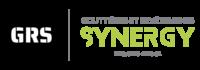 Gouttières et revêtements Synergy Logo